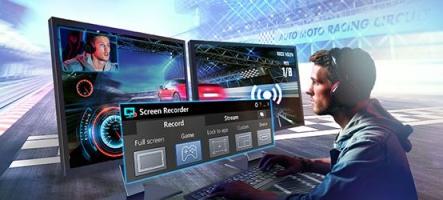 Screen Recorder 3 : l'outil idéal pour les youtubeurs et le streaming