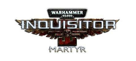 Warhammer 40,000 : Inquisitor – Martyr se dévoile encore