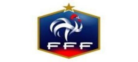 La FFF lance son équipe eSport