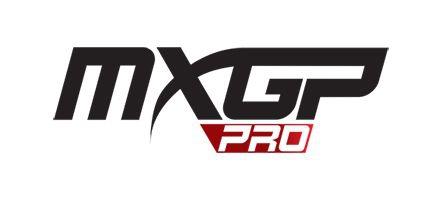 MXGP PRO annoncé sur PC, Xbox One et PS4