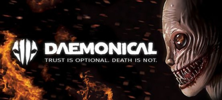 Daemonical : Une nouvelle plongée dans l'horreur