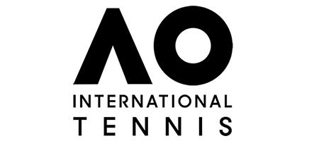 AO International Tennis, un nouveau jeu de tennis avec Rafael Nadal