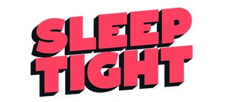 Sleep Tight, un twin-stick shooter pour cet été