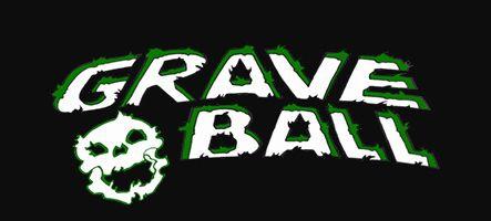 Graveball, un jeu de sport assez particulier, signé 3D Realms
