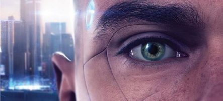 Detroit Become Human, le test à 14h
