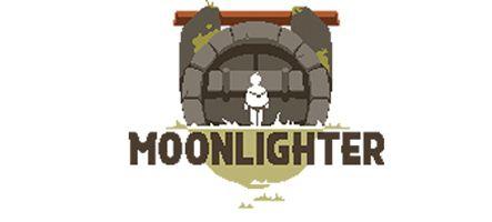 Moonlighter, un nouvel action-RPG old-school