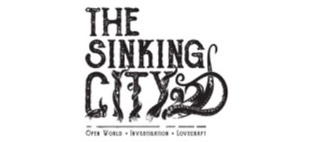 The Sinking City : Enquêtes Lovecraftiennes