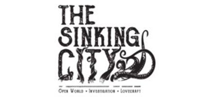 The Sinking City : Enquêtes Lovecraftiennes