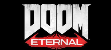 (E3) Doom Eternal, la suite