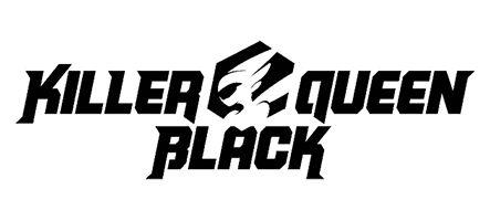 (E3) Killer Queen Black, annoncé sur PC et Nintendo Switch