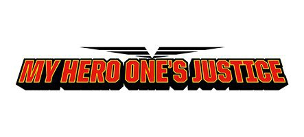 (E3) Bandai Namco annonce My Hero One's Justice