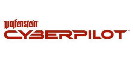 (E3) Wolfenstein Cyberpilot, un jeu VR dans les années 80