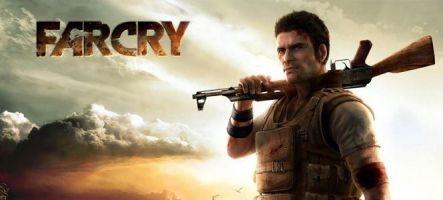 Far Cry 3 annoncé !