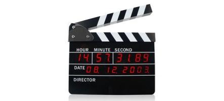 VOD, DVD et Blu-ray : les sorties du moment !