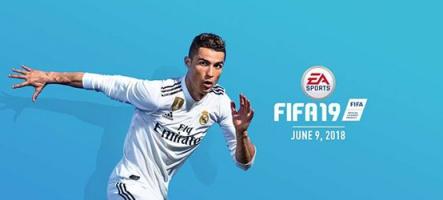(E3) FIFA 19, on espère simplement éviter le pire...