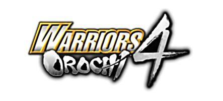 Warriors Orochi 4 annoncé pour octobre sur Nintendo Switch, PS4 et Xbox One