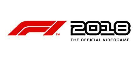 F1 2018 : Lancement cet été