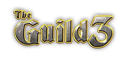 The Guild 3 : THQ Nordic vire le studio de développement