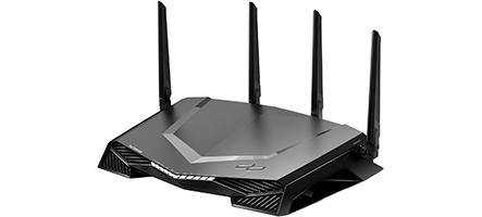 (TEST) Netgear Nighthawk XR500, un routeur pour le jeu vidéo