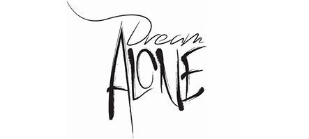 Dream Alone, sur Nintendo Switch et PC