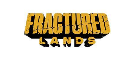Fractured Lands est en bêta test