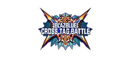 Blazblue Cross Tag Battle disponible sur PS4 et Nintendo Switch