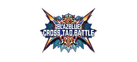 Blazblue Cross Tag Battle disponible sur PS4 et Nintendo Switch