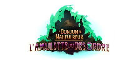 Le Donjon de Naheulbeuk débarque en jeu vidéo