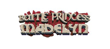 Battle Princess Madelyn : un parfum de Ghouls n'Ghosts