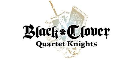 Black Clover Quartet Knights : un nouveau personnage dévoilé
