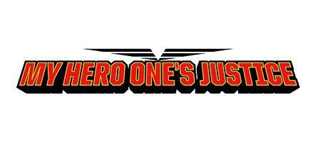 My Hero One's Justice : découvrez Muscular et Gran Torino