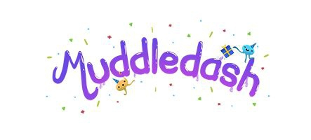 Muddledash est disponible sur Nintendo Switch et PC