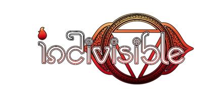 Indivisible : Un jeu inspiré par le studio Ghibli
