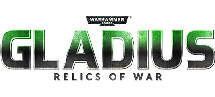 Warhammer 40,000: Gladius - Relics of War est disponible