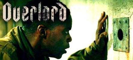 Overlord : Un film d'horreur avec des nazis zombis signé JJ Abrams