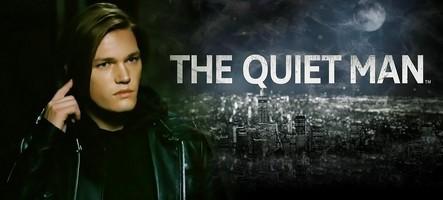 The Quiet Man longuement montré et expliqué