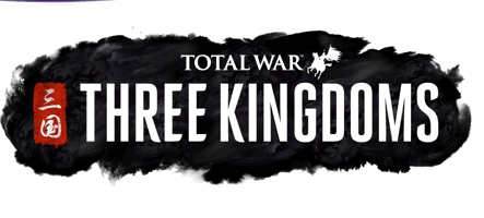 Total War : Three Kingdoms dévoile sa carte de campagne