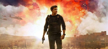 Tom Clancy's Jack Ryan, la criti...