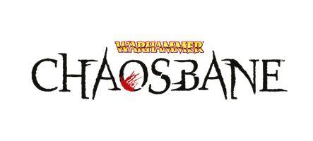 Warhammer: Chaosbane, la première vidéo de gameplay