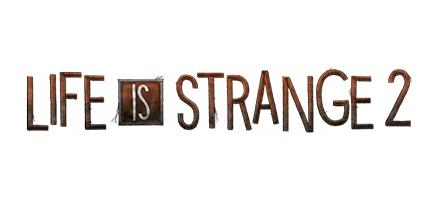 Découvrez le développement de Life is Strange 2