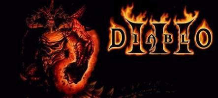 Diablo III débarque sur Nintendo Switch le 2 novembre