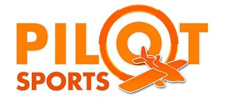 Pilot Sports sort sur Nintendo Switch et PS4