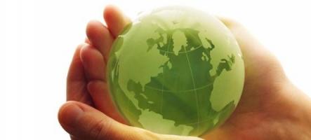 Newsweek livre sa liste des compagnies écolos