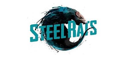 Steel Rats annoncé pour le 7 novembre