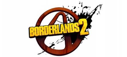 Borderlands 2 débarque sur PlayStation VR