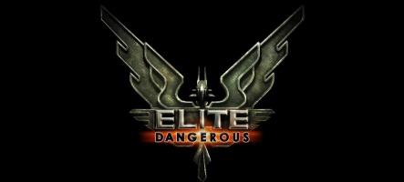 Elite Dangerous Beyond : le 4ème chapitre dévoilé