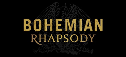 Bohemian Rhapsody : un extrait de reine