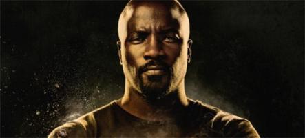 Iron Fist et Luke Cage annulés par Netflix