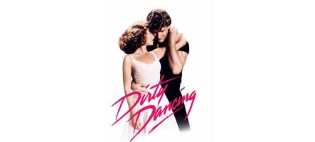 Dirty Dancing fête ses 30 ans en Master Haute Définition