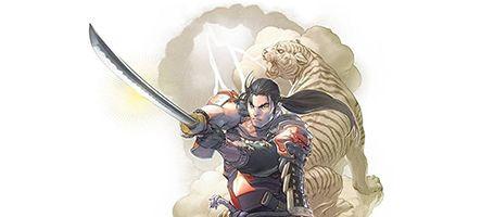 L'atout de SoulCalibur VI : son éditeur de personnages